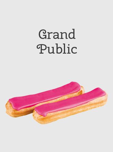illu-gamme-grand-public