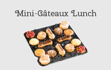 illu-gamme-mini-lunch