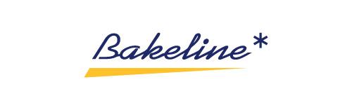 logo-bakeline