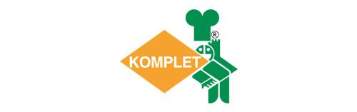 logo-komplet-germany