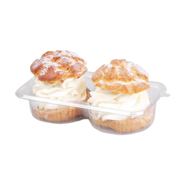 2-choux-chantilly
