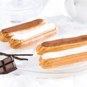 4-eclairs-vanille-chocolat