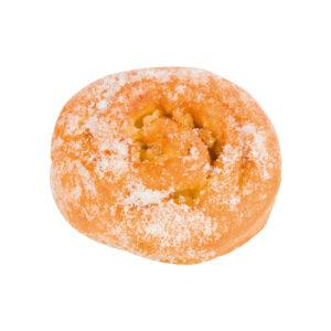 beignet-pommes