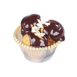 coupe-5-profiteroles