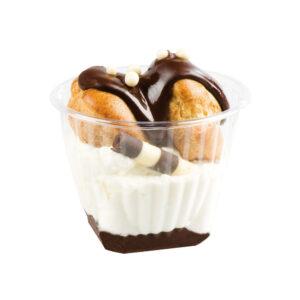 coupe-profiteroles-chocolat