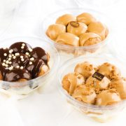 coupe-profiteroles-patissieres