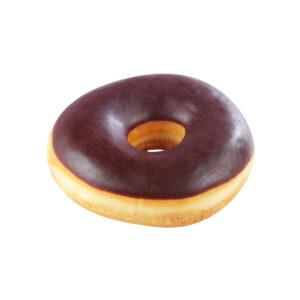 donut-chocolat-noisettes