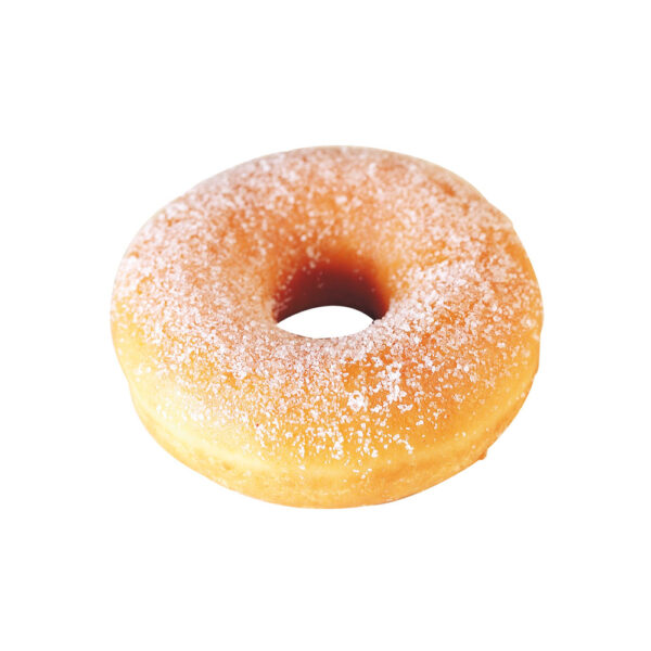 donut-sucre-600x600.jpg