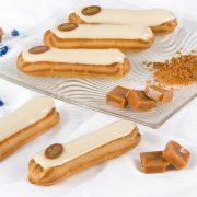 eclair-caramel-isigny
