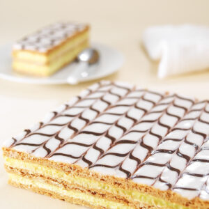 millefeuille-familial