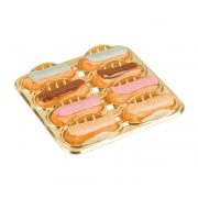 mini-eclairs-lunch-1