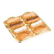 mini-eclairs-lunch-3