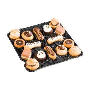 mini-gateaux-chocolat