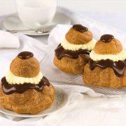 religieuse-chocolat-boulpat