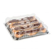 4-eclairs-chocolat-blister