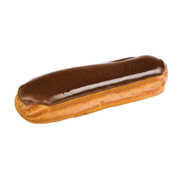 eclair-chocolat-boulpat